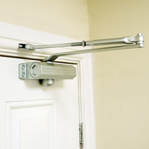 Automatic Door Closers Phoenix