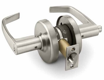 locksmith Sun City West lock upgrades