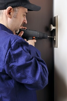 locksmith La Palma your trusted lock experts