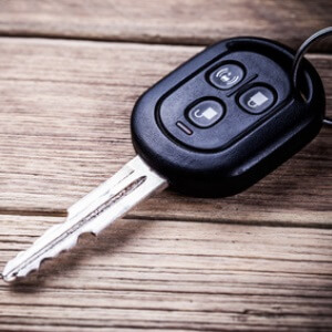Transponder Car Keys Phoenix