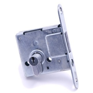 mortise locks Phoenix