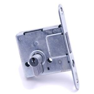 mortise locks Phoenix
